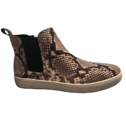 MICHAEL Michael Kors 'High-top Slip-on' Sneakers