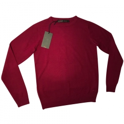Peuterey Wool Sweater