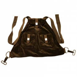 Philosophy Di Alberta Ferretti Backpack