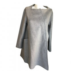 Magaschoni Collection Coat