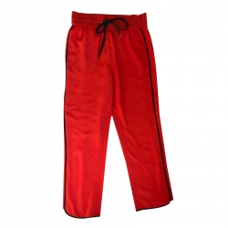 Marc by Marc Jacobs Trousers