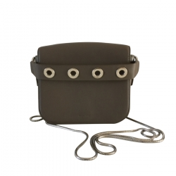 All Saints Handtasche