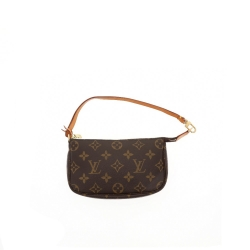 Louis Vuitton Mini Accessories Tasche