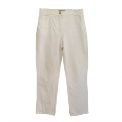Lina Brax Trousers