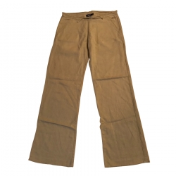 O'Neill Trousers