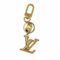 Louis Vuitton Tasche Charm