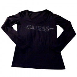 Guess Top