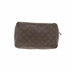 Louis Vuitton Kosmetikkoffer
