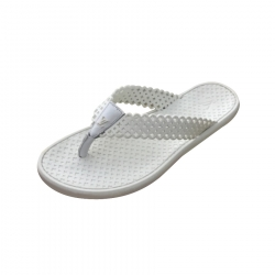 Louis Vuitton Flip-Flop