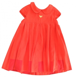 Armani Junior Kleid