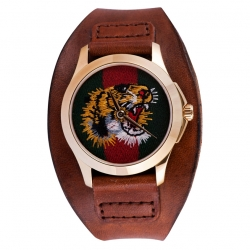 Gucci Montre