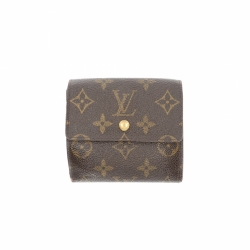 Louis Vuitton Brieftasche