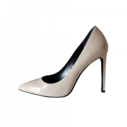 Yves Saint Laurent Pumps