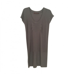 Comptoir Des Cotonniers Dress