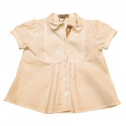 Burberry Kids Blouse