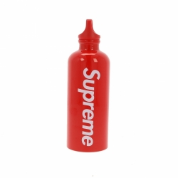 Supreme Bottle
