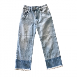 Isabel Marant Jeans