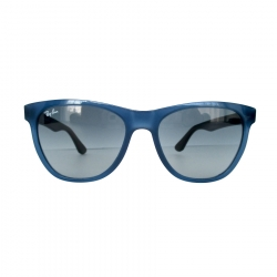 Ray-Ban '4184' Sonnenbrille