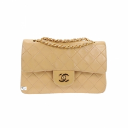 Chanel 'Timeless Small Double Flap' Handtasche