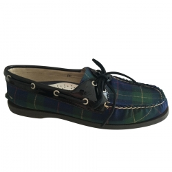 Sperry Top-Sider Mocassins