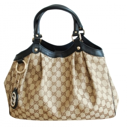 Gucci Sac à main