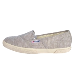 Superga Slip-On