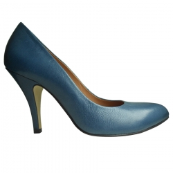 San Marina Pumps