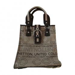 United Colors of Benetton Handtasche