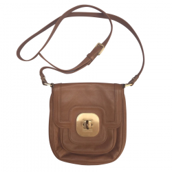 Longchamp Gatsby Shoulder Mini-Bag