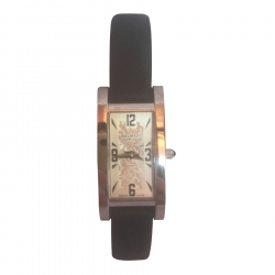 Pierre Balmain Vintage Watch
