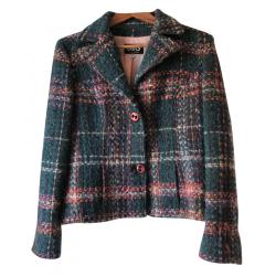 a2f5fb1d4284 Kleidungsstücke   MyPrivateDressing Schweiz. Kaufen und verkaufen ...