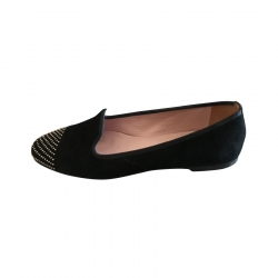 Pretty Ballerinas Loafers