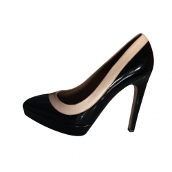 Gino Rossi Pumps