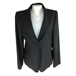 Armani Exchange Blazer