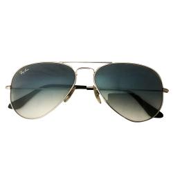 cea80ba8b2d120 Elina   MyPrivateDressing vide dressing suisse luxe online. Achetez ...