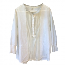 Zadig & Voltaire Blouse