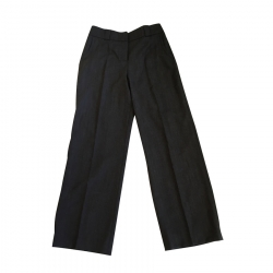 Hugo Boss Pantalon