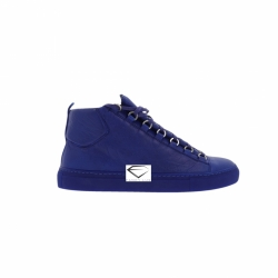 85fe21d02b7 And Myprivatedressing Balenciaga Sell Buy Arena Sneakers IwwqUAxE7g