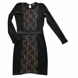 By Malene Birger Robe