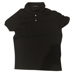 Louis Vuitton Polo Shirt