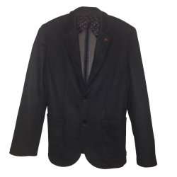 Hackett London Blazer