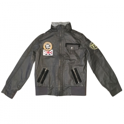 Pepe Jeans Bombers