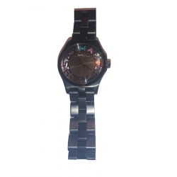 Marc by Marc Jacobs Montre