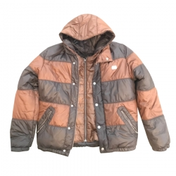 Gianfranco Ferre Down Jacket