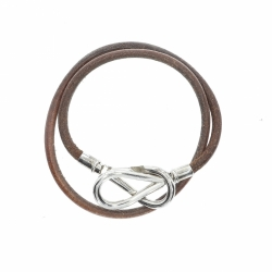 84de3b148b2d Bracelets   MyPrivateDressing vide dressing suisse luxe online ...