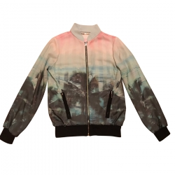 Ted Baker Bombers