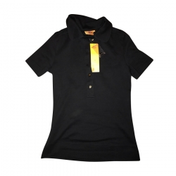 Tory Burch Polo Shirt