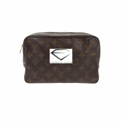 Louis Vuitton Kosmetik Kase