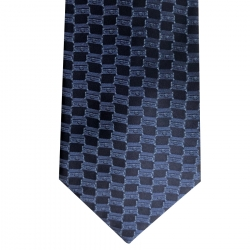 Louis Vuitton Tie