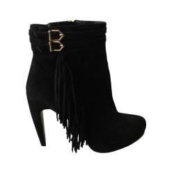 Sam Edelman Bottines